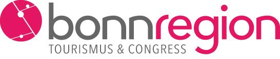 Wir stellen vor: Tourismus und Congress GmbH