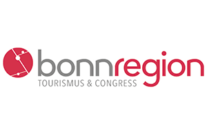 Bonn-Region Tourismus & Congress
