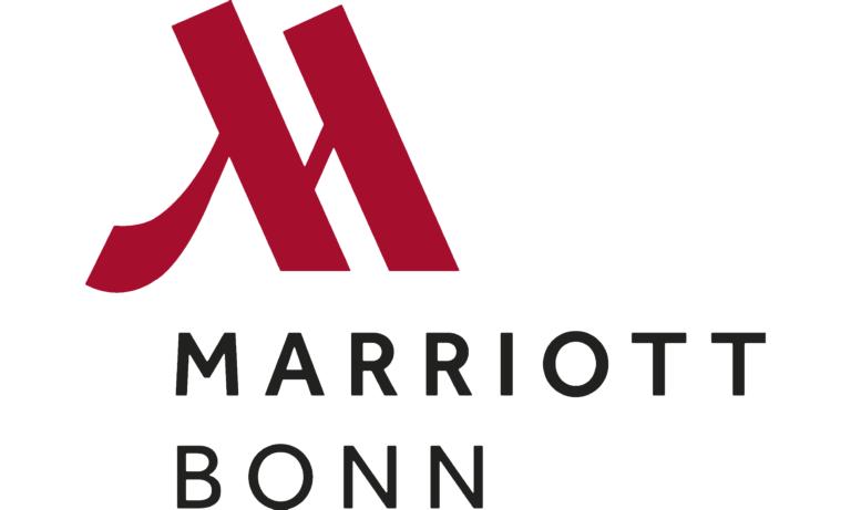 Wir stellen vor: Hotel Marriott Bonn